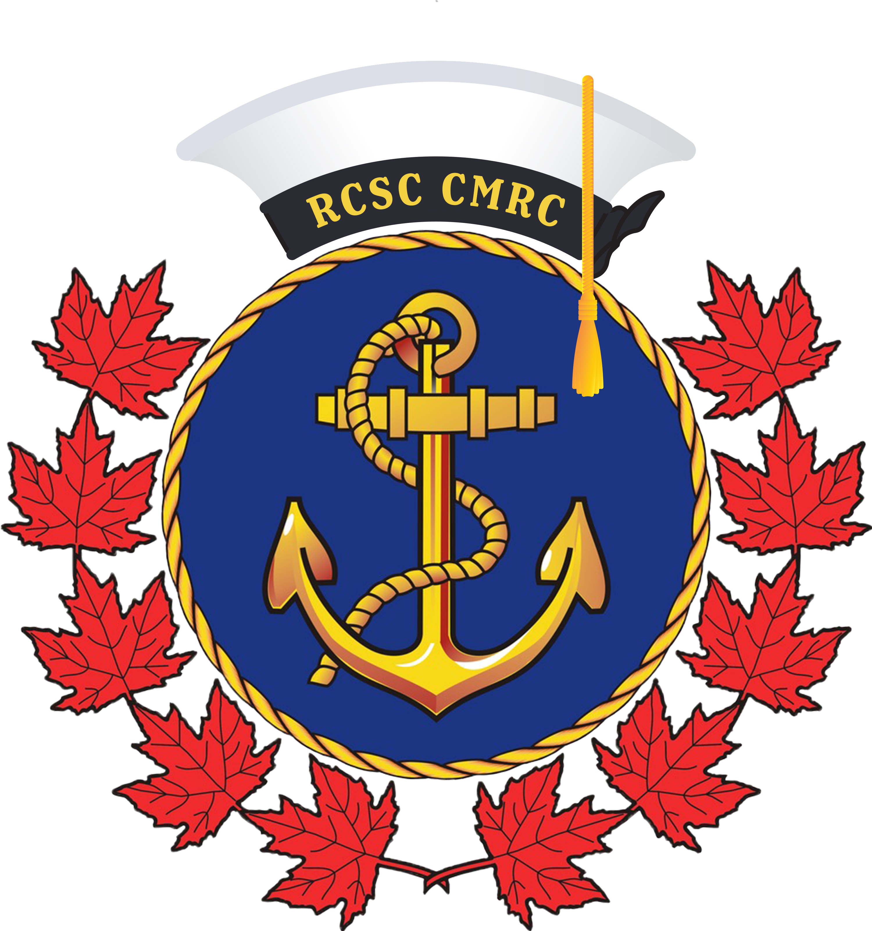 The Royal Canadian Sea Cadet Scholarship Foundation